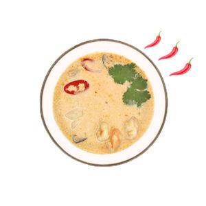Суп Карі<b>450г</b>