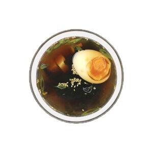 Клер Суп<b>450г</b>