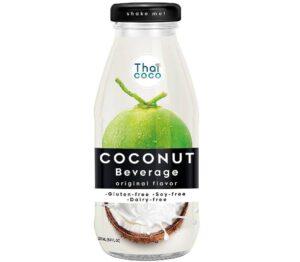 Напій кокосовий<b>280мл</b>